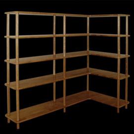 acheter etagere originale. Black Bedroom Furniture Sets. Home Design Ideas